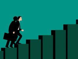 career-growth